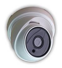 Видеокамера DigiGuard DG-2051AP