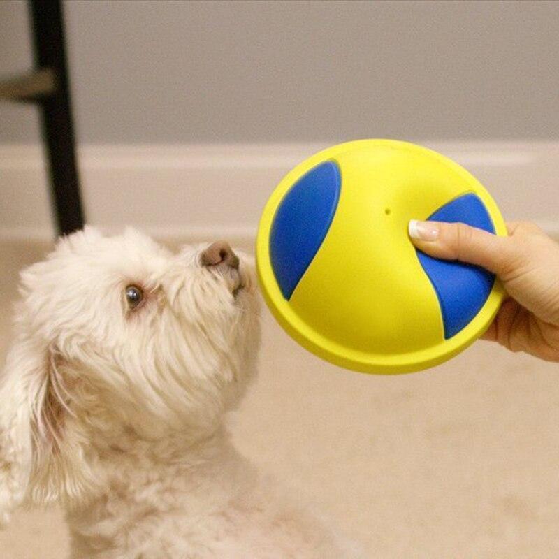 Скользящая игрушка для собак  K9 Cruiser