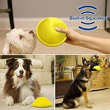 Скользящая игрушка для собак  K9 Cruiser , фото 3