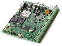 Контрольная панель Eldes ESIM364