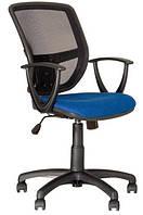 Кресло для персонала BETTA GTP SL PL62 с механизмом «Synchro Light»