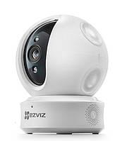 Wi-Fi видеокамера Ezviz CS-CV246-A0-3B1WFR