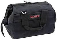 Сумка для грумера(парикмахера) Moser, фото 1