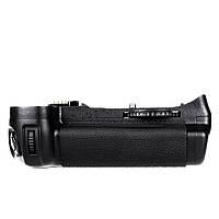 Батарейный блок Travor для Nikon D700 / D300 / D900 - Nikon MB-D10