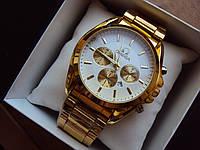 Часы Omega 3118