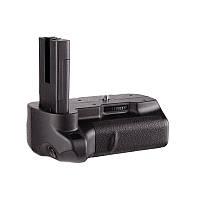 Батарейный блок Travor для Nikon D40 / D60 / D5000 / D3000 - Nikon MB-D40