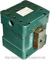 Электромагнит МИС 5100, 5200   110 В,127 В,220 В  ,380 В