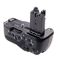 Батарейний блок Travor для Sony SLT-A77 / A77 II / A99 II - Sony VG-C77AM