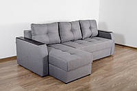 Кутовий диван Бенефіт 5, фото 1