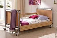 Реабілітаційне ліжко Allura, фото 1