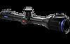 Новинка года уже в наличии тепловизионный прицел Pulsar Thermion XP50