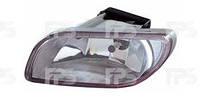 Противотуманная фара для Chevrolet Lacetti 03- левая (FPS) хетчбек