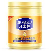 Крем увлажняющий и питательный Bioaqua Fanshilin Moisture Cream (170г)