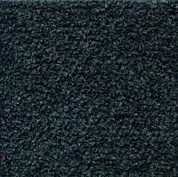 Ковролин выставочный Beaulieau Index 9890 ширина 4м