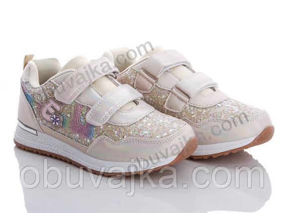 Детские кроссовки 2019 в Одессе от производителя BBT(32-37), фото 2