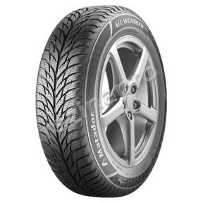 Всесезонные шины Matador MP-62 All Weather Evo 215/65 R16 98H