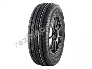 Всесезонные шины Achilles Multivan 235/75 R15C 110/107S