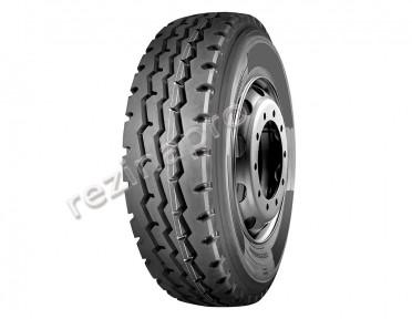 Грузовые шины Constancy 896 (универсальная) 10 R20 149/146L 18PR