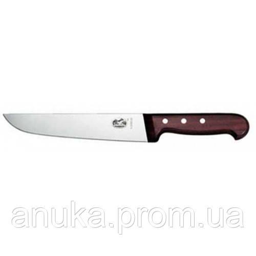 Victorinox 5.5200.23 Нож кухонный (5.5200.23) - Экшен Стайл в Днепре