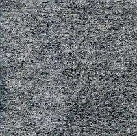 Ковролин выставочный Beaulieau Index 9892 ширина 4м