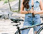 Амортизатор для велосипеда Rinsten Spring, фото 7