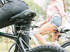 Амортизатор для велосипеда Rinsten Spring, фото 8