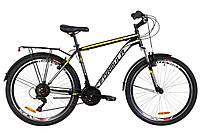 🚲Горно-городской стальной велосипед Formula MAGNUM AM; рама 19; колеса 26