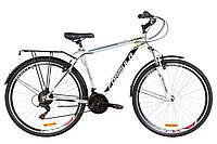 🚲Горно-городской стальной велосипед Formula MAGNUM AM; рама 20; колеса 26