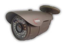 Видеокамера LightVision VLC-1128WM
