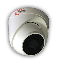 Видеокамера LightVision VLC-1192DM (2.8мм)