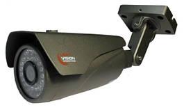Видеокамера LightVision VLC-1192WM (3.6мм)