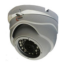 Видеокамера LightVision VLC-4128DM