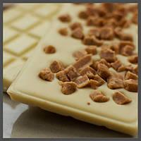 Ароматизатор Flavorah - White Chocolate Bar