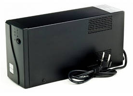 ИБП LogicPower U650VA