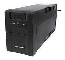 UPS LogicPower U650VA-P
