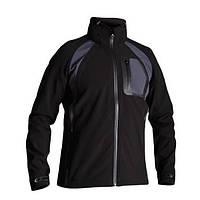 Куртка мужская IZON & Hart  p.XXL черный (XHIZBXXL)