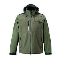 Куртка мужская Paclite Plus & Beretta&  p.L, M, S, XL, XXL, XXXL (GUX10-3041-0715)