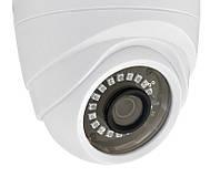 Видеокамера Profvision PV-LI1041DL
