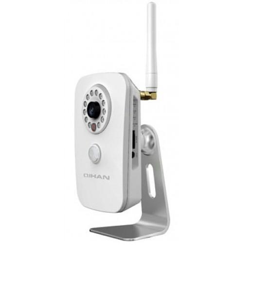 Видеокамера Qihan QH-NM311-WP