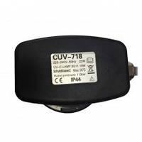 Електронний баласт Sunsun 18 ВТ, для стерилізатора CUV-718