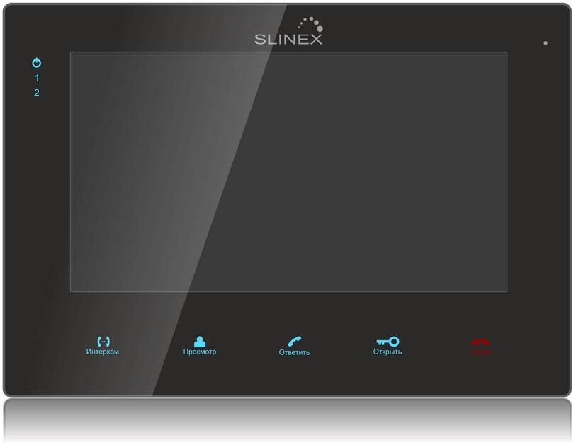 Видеодомофон Slinex SQ-07M