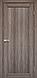 Korfad, PORTO DELUXE, PD-03, фото 3