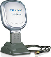 Антена TP-LINK TL-ANT2406А