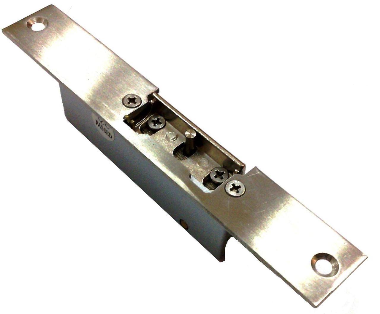 Электромеханическая защелка Trinix ES-150+