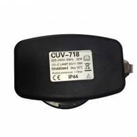 Електронний баласт Sunsun 36 ВТ, для стерилізатора CPF 20000
