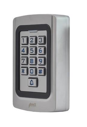 Кодовая клавиатура Trinix TRK-600W