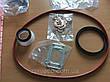 Комплект прокладок(4-е цилиндра)без проклади ГБЦ EuroCargo 013.200, фото 5