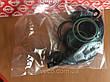 Комплект прокладок(4-е цилиндра)без проклади ГБЦ EuroCargo 013.200, фото 3