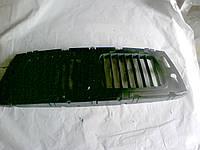 Решетка радиатора BMW 5 (E34) 91-97