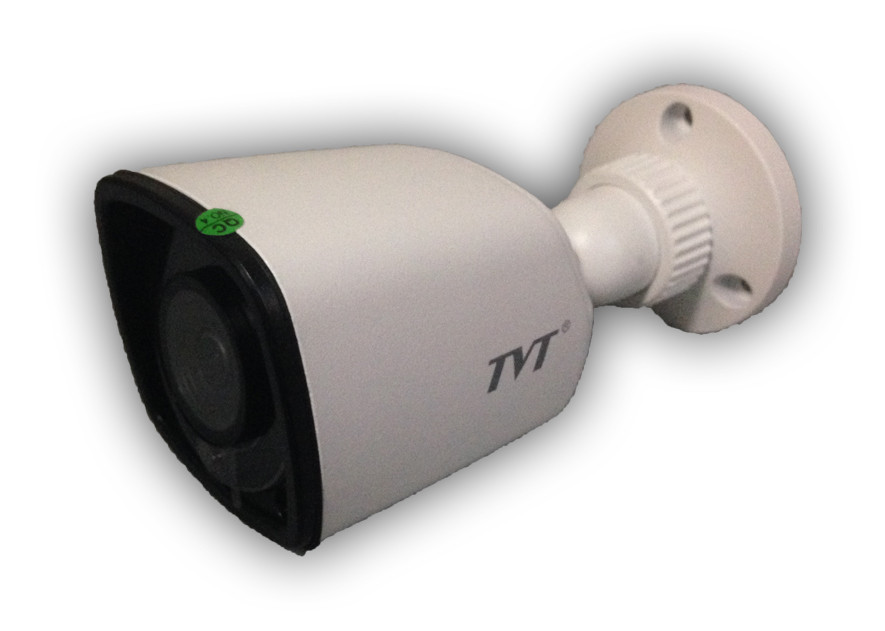 Видеокамера TVT TD-7441AE (D/IR1)